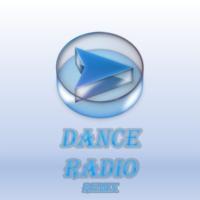 Logo de la radio Dance Radio Remix