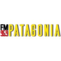 Logo de la radio Patagonia