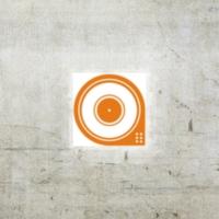 Logo of radio station Sonic FM 103.3