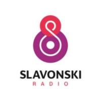 Logo de la radio Slavonski Radio