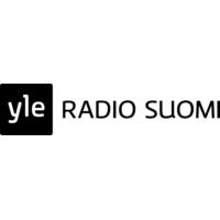 Logo de la radio YLE Radio Suomi
