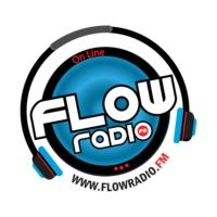 Logo de la radio Flow Radio Fm