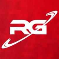 Logo de la radio RadiodeGrandes