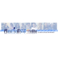 Logo de la radio Radio ECZ... inBlu