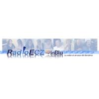 Logo of radio station Radio ECZ... inBlu