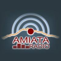 Logo de la radio Amiata Radio