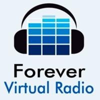 Logo de la radio Forever Virtual Radio