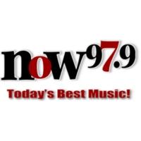 Logo of radio station KBZN 97.9 FM