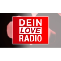 Logo of radio station Radio K.W. – Dein Love Radio