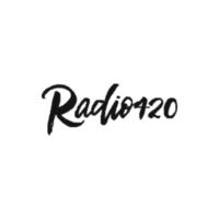 Logo de la radio Radio 420