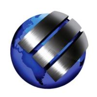 Logo de la radio Radio Liberal FM