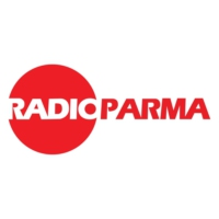 Logo of radio station Radio Parma