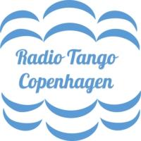Logo de la radio Radio Tango Copenhagen