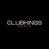 Logo of radio station clubkingsradio