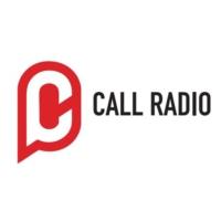 Logo de la radio WMKL Call