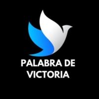 Logo de la radio Radio Palabra De Victoria