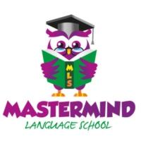 Logo de la radio MastermindRadio