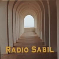 Logo de la radio Radio Sabil