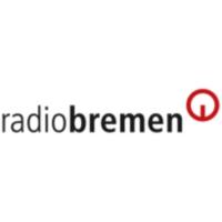 Logo de la radio Bremen Radio Plattdeutsche Nachrichten