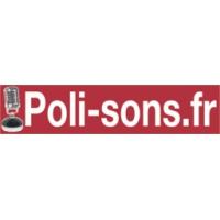Logo de la radio Poli-sons.fr