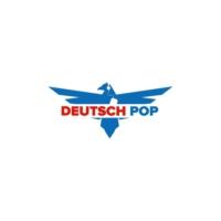 Logo de la radio Antenne MV - Deutsch Pop