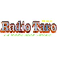 Logo de la radio Radio Taro