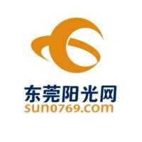 Logo of radio station 东莞阳光网 - sun0769