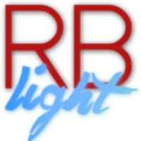 Logo de la radio Banovina LIGHT