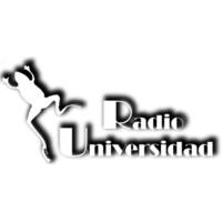 Logo of radio station Radio USAL