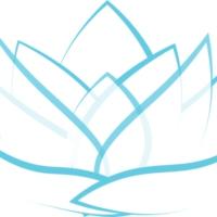 Logo of radio station Radio Lilian