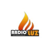 Logo de la radio Radio Luz Colombia