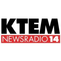 Logo de la radio KTEM NewsRadio 14