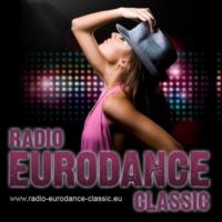 Logo de la radio Radio Eurodance Classic