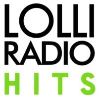 Logo of radio station LolliRadio Hits