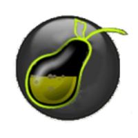 Logo de la radio PEARadio