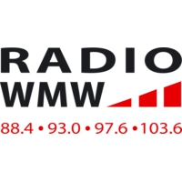 Logo de la radio Radio WMW