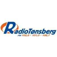 Logo de la radio Radio Tonsberg