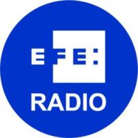 Logo de la radio Efe Radio