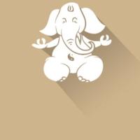 Logo de la radio Psychedelik Radio - Live & Mixe