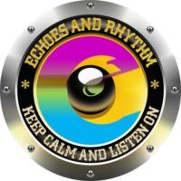 Logo de la radio EAR FM Radio