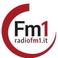 Logo of radio station Radio Fermo Uno