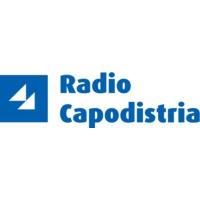 Logo de la radio Radio Capodistria