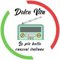 Logo de la radio Dolce Vita