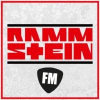 Logo of radio station Rammstein.FM • Best-of-Rock.FM • Rockland Radio