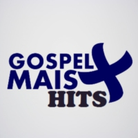 Logo of radio station Gospel Mais Hits