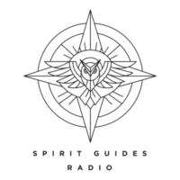 Logo de la radio Spirit Guides Radio