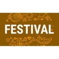 Logo of radio station sunshine live - Festival