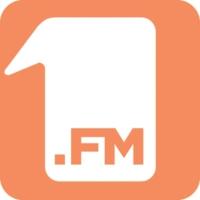 Logo de la radio 1.FM - Love Classic Radio