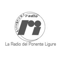 Logo of radio station Radio Intemelia