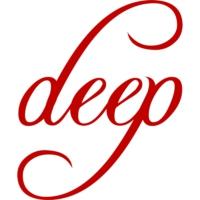 Logo of radio station Promo DJ - Deep